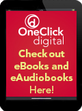 eAudio & eBooks