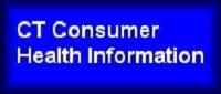 CT Consumer Health