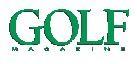 GolfMagazine_sm