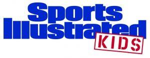 SportsIllustratedKids