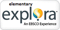 explora elementary schools