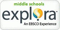 explora Middle Schools