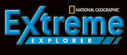 NatGeoExtremeExplorer