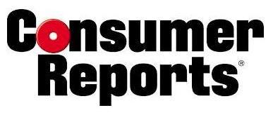 ConsumerReports_lg