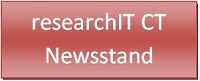 researchIT CT Newsstand