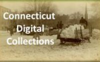 CT Digital Collections