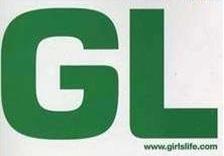 GirlsLifeGL