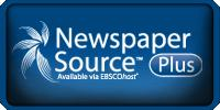 Newspaper Source
