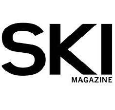SkiMagazine