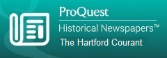 Hartford Courant Historical