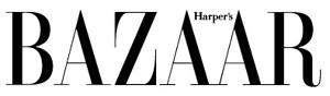 HarpersBAZAAR