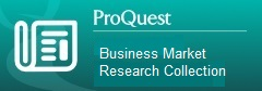 Business Market Research Collection